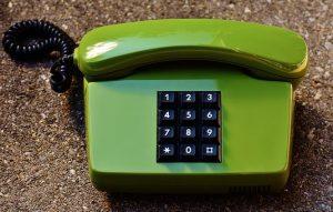 phone-1662439__340